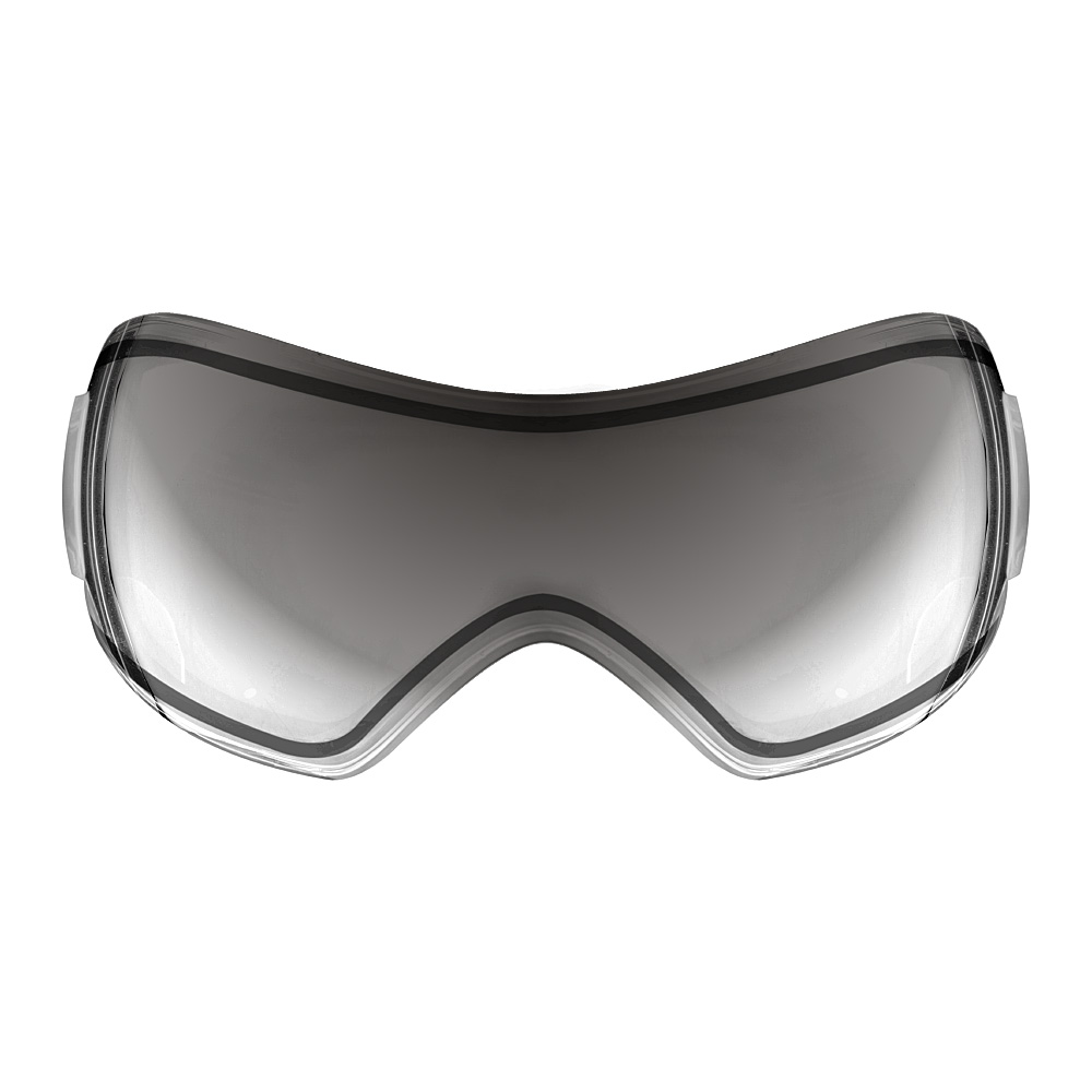 VForce Grill Maskenglas Thermal klar