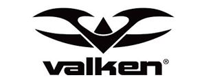 VALKEN PAINTBALL