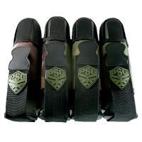 PSG Battlepack 4-Pod camo