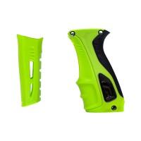 Shocker Dual Grip Set lime
