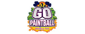 Go Paintball