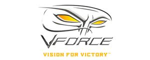 VFORCE PAINTBALL