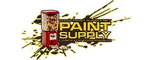 PAINT-SUPPLY