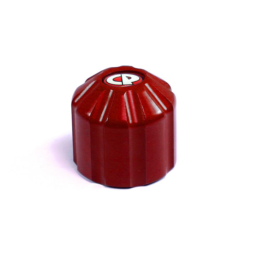 custom products gewindeschutz rot paintball paint supply gmbh dein freundlicher paintball. Black Bedroom Furniture Sets. Home Design Ideas