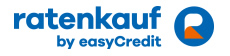 https://www.easycredit.de/ratenkauf